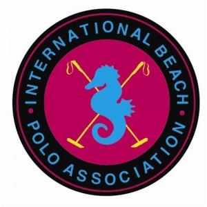 IBPA_Logo-3