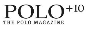 POLO+10 Logo-web